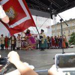 pochod lajkonika krakow 2017 712 150x150 - Pochód Lajkonika 2017 - galeria ponad 700 zdjęć!