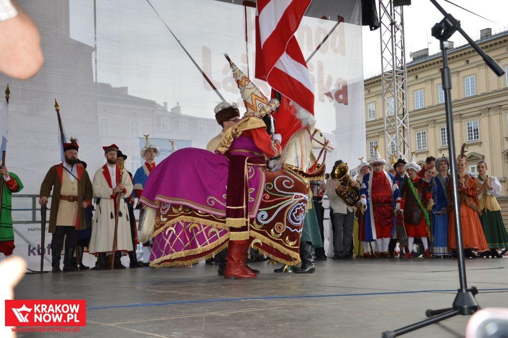 pochod lajkonika krakow 2017 713 150x150 - Pochód Lajkonika 2017 - galeria ponad 700 zdjęć!