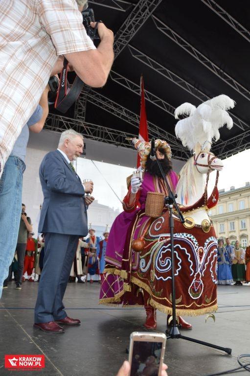 pochod lajkonika krakow 2017 721 150x150 - Pochód Lajkonika 2017 - galeria ponad 700 zdjęć!