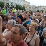 pochod lajkonika krakow 2017 722 1 150x150 - Pochód Lajkonika 2017 - galeria ponad 700 zdjęć!