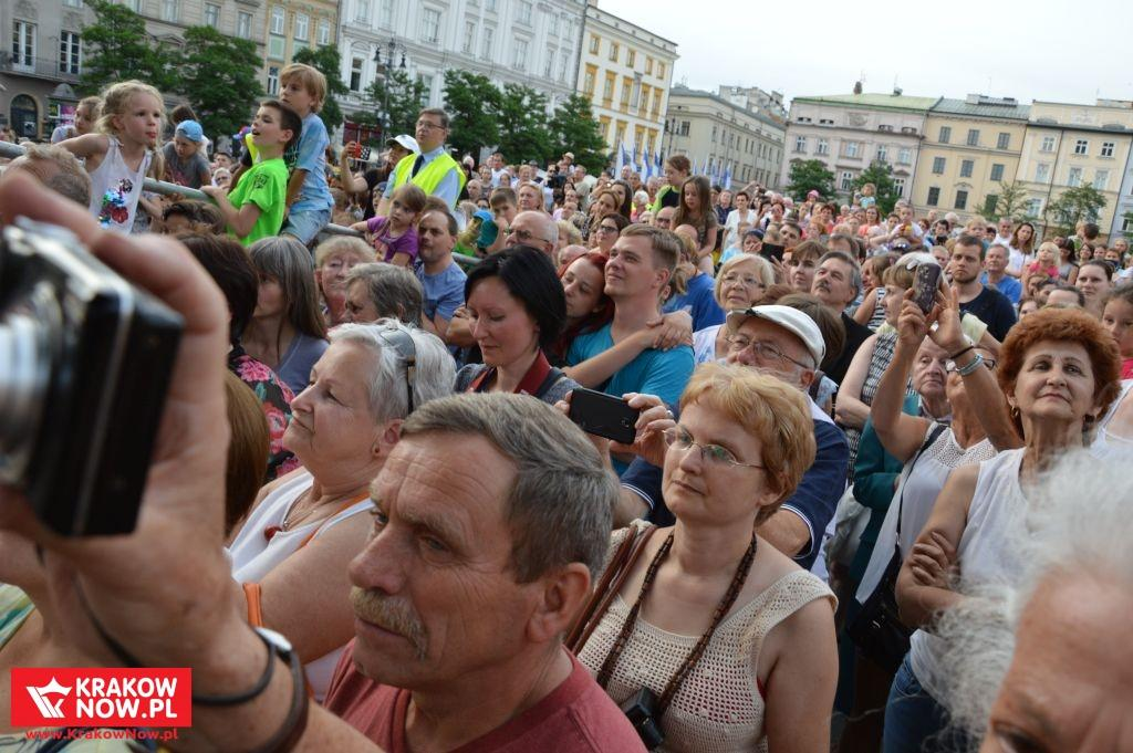 pochod lajkonika krakow 2017 722 150x150 - Pochód Lajkonika 2017 - galeria ponad 700 zdjęć!