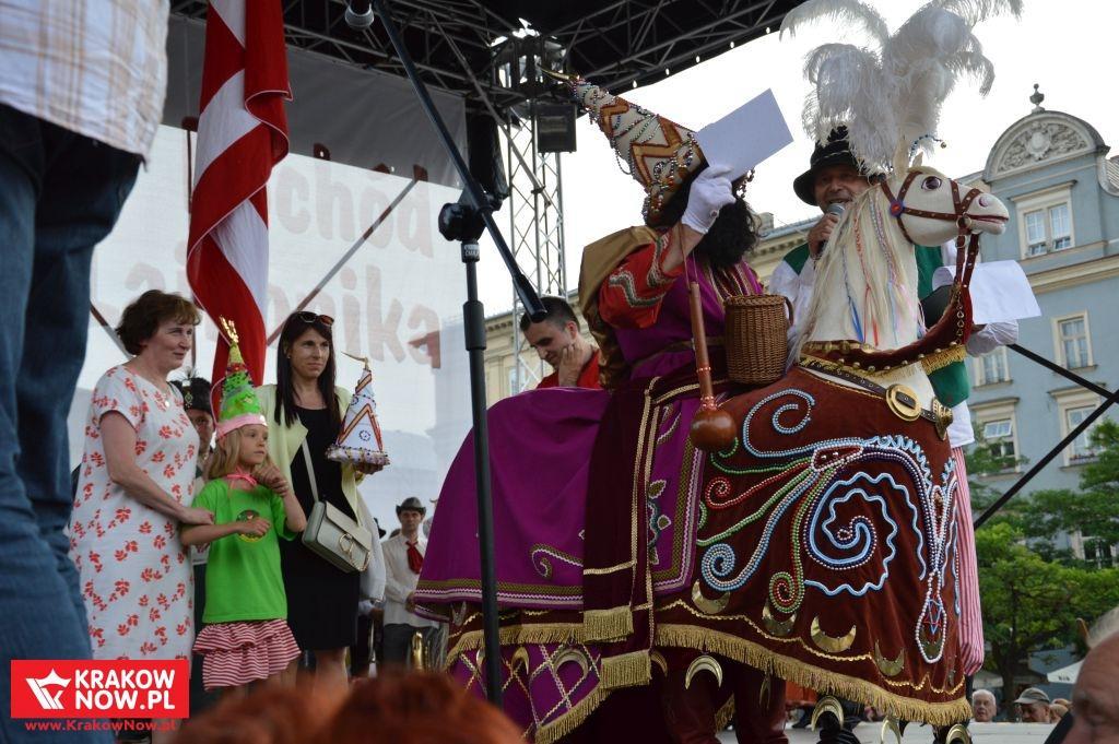 pochod lajkonika krakow 2017 723 150x150 - Pochód Lajkonika 2017 - galeria ponad 700 zdjęć!