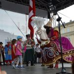 pochod lajkonika krakow 2017 724 150x150 - Pochód Lajkonika 2017 - galeria ponad 700 zdjęć!
