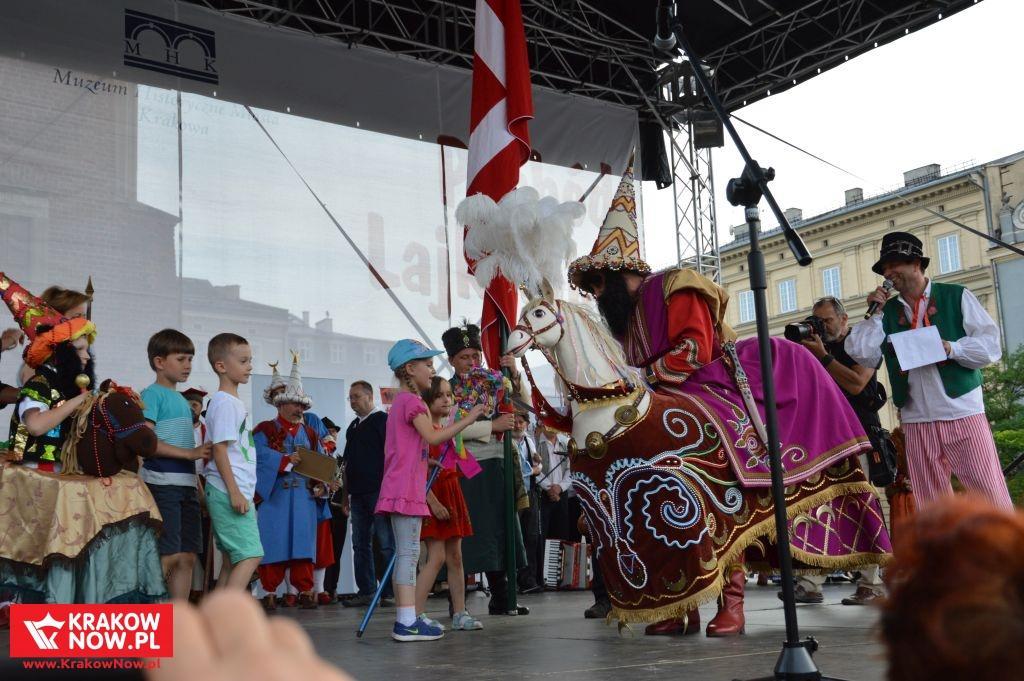 pochod lajkonika krakow 2017 725 150x150 - Pochód Lajkonika 2017 - galeria ponad 700 zdjęć!