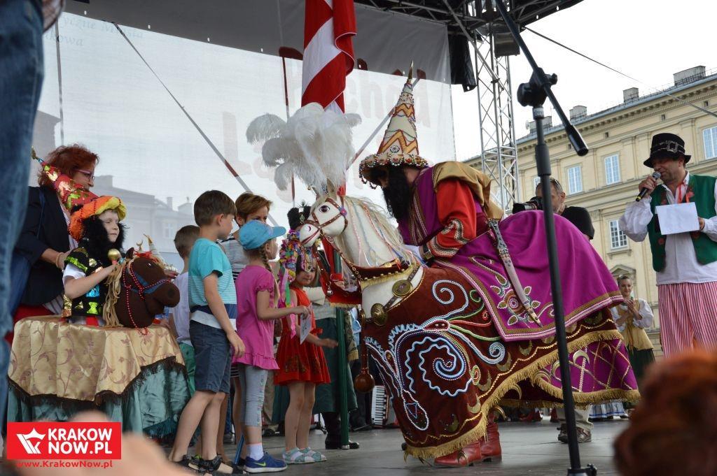 pochod lajkonika krakow 2017 727 150x150 - Pochód Lajkonika 2017 - galeria ponad 700 zdjęć!