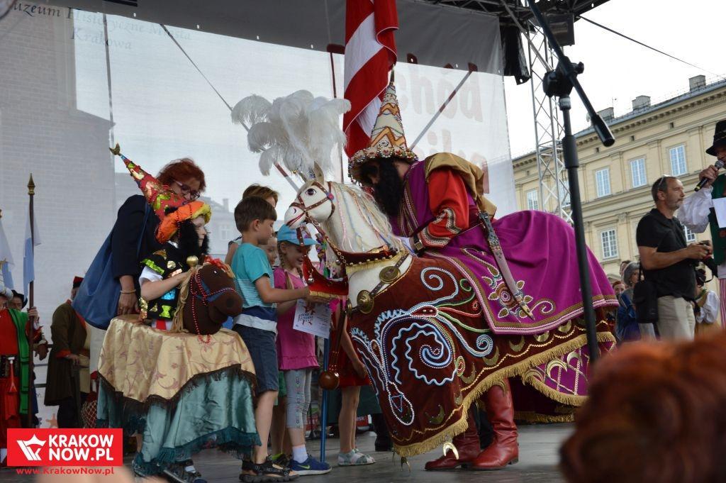 pochod lajkonika krakow 2017 728 150x150 - Pochód Lajkonika 2017 - galeria ponad 700 zdjęć!