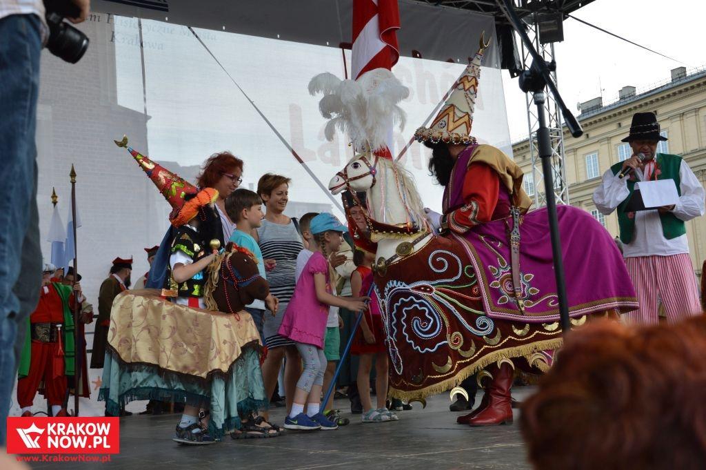 pochod lajkonika krakow 2017 729 150x150 - Pochód Lajkonika 2017 - galeria ponad 700 zdjęć!