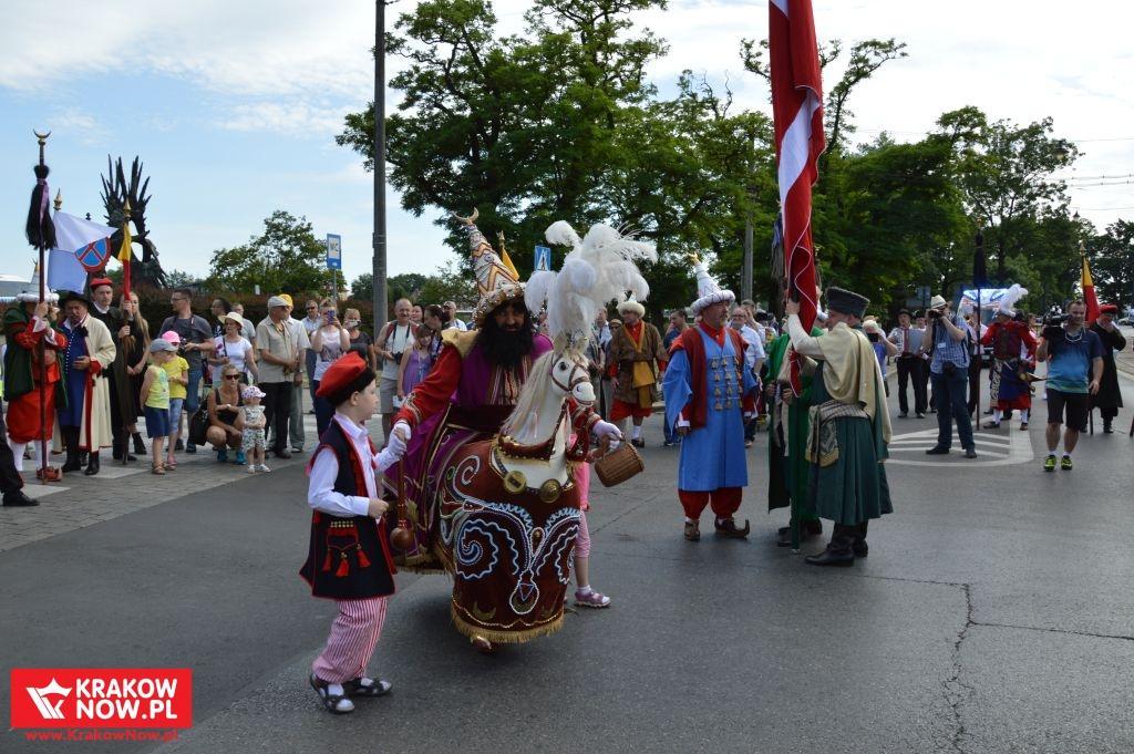 pochod lajkonika krakow 2017 73 150x150 - Pochód Lajkonika 2017 - galeria ponad 700 zdjęć!