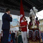 pochod lajkonika krakow 2017 732 1 150x150 - Pochód Lajkonika 2017 - galeria ponad 700 zdjęć!
