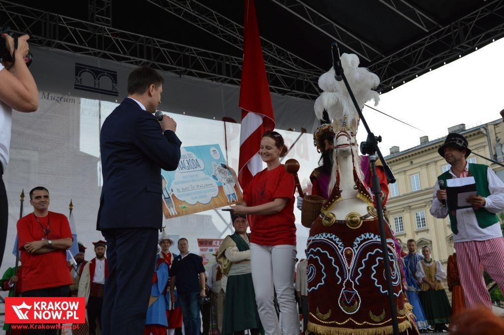 pochod lajkonika krakow 2017 732 150x150 - Pochód Lajkonika 2017 - galeria ponad 700 zdjęć!