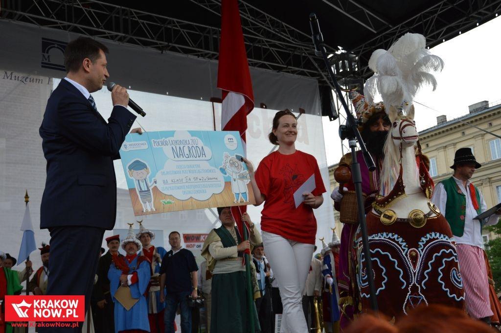 pochod lajkonika krakow 2017 734 150x150 - Pochód Lajkonika 2017 - galeria ponad 700 zdjęć!