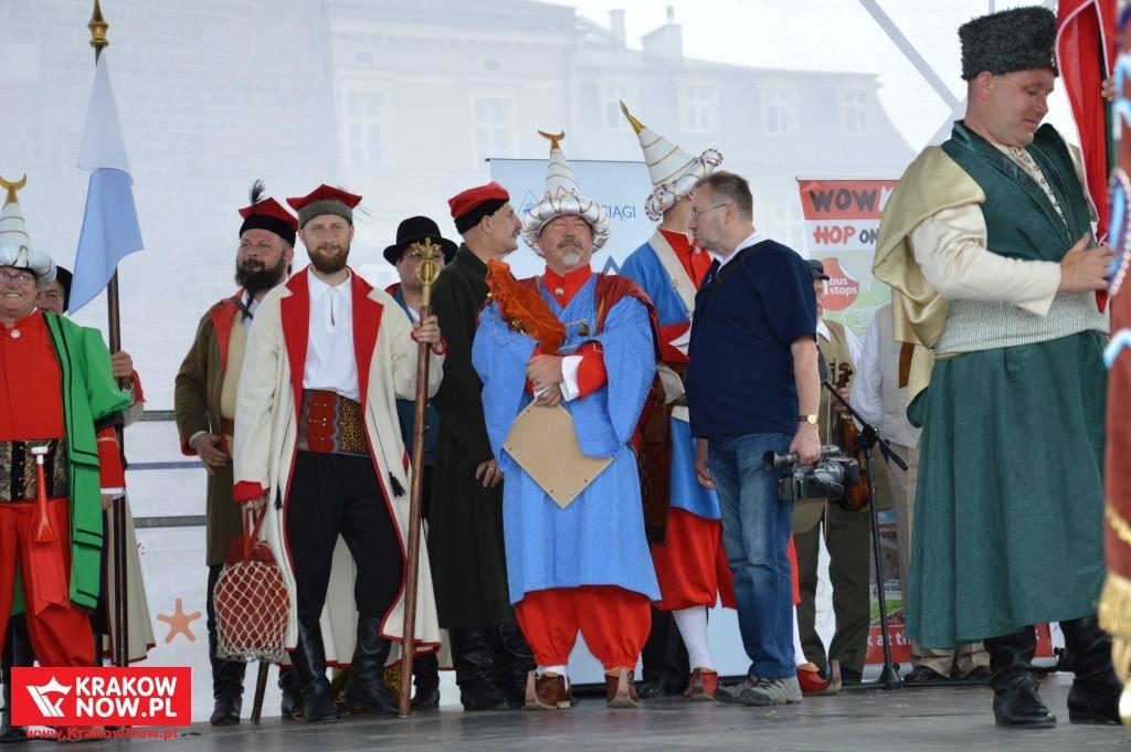 pochod lajkonika krakow 2017 735 150x150 - Pochód Lajkonika 2017 - galeria ponad 700 zdjęć!