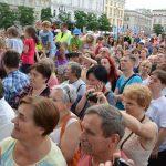 pochod lajkonika krakow 2017 736 1 150x150 - Pochód Lajkonika 2017 - galeria ponad 700 zdjęć!