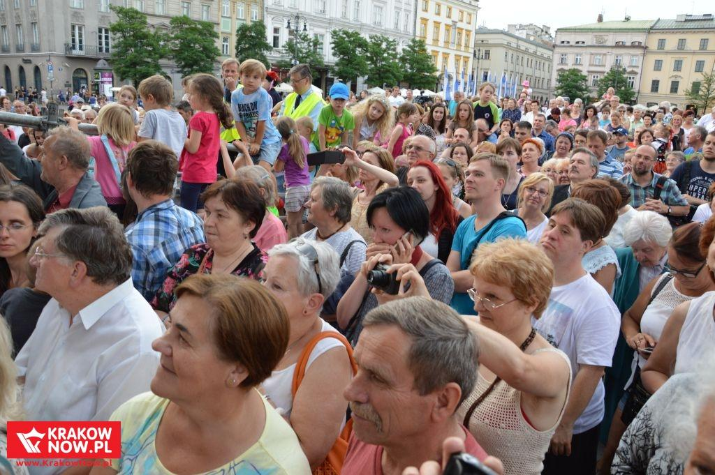 pochod lajkonika krakow 2017 736 150x150 - Pochód Lajkonika 2017 - galeria ponad 700 zdjęć!