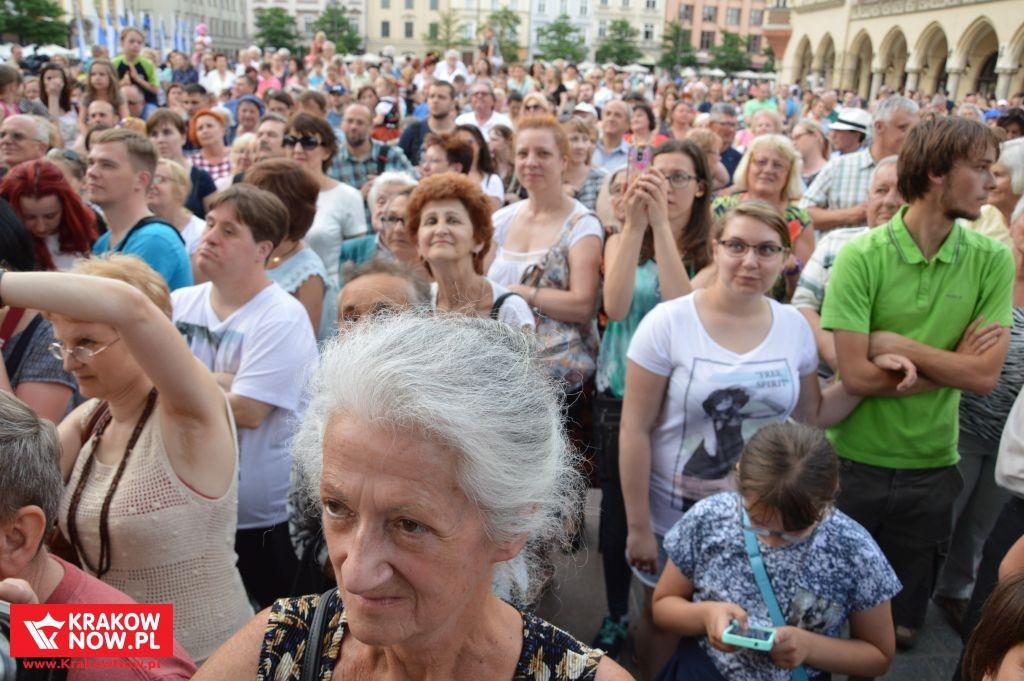 pochod lajkonika krakow 2017 737 150x150 - Pochód Lajkonika 2017 - galeria ponad 700 zdjęć!