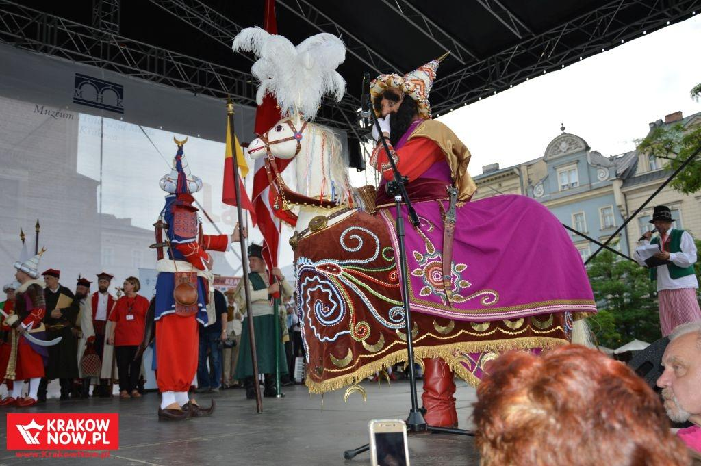 pochod lajkonika krakow 2017 740 150x150 - Pochód Lajkonika 2017 - galeria ponad 700 zdjęć!