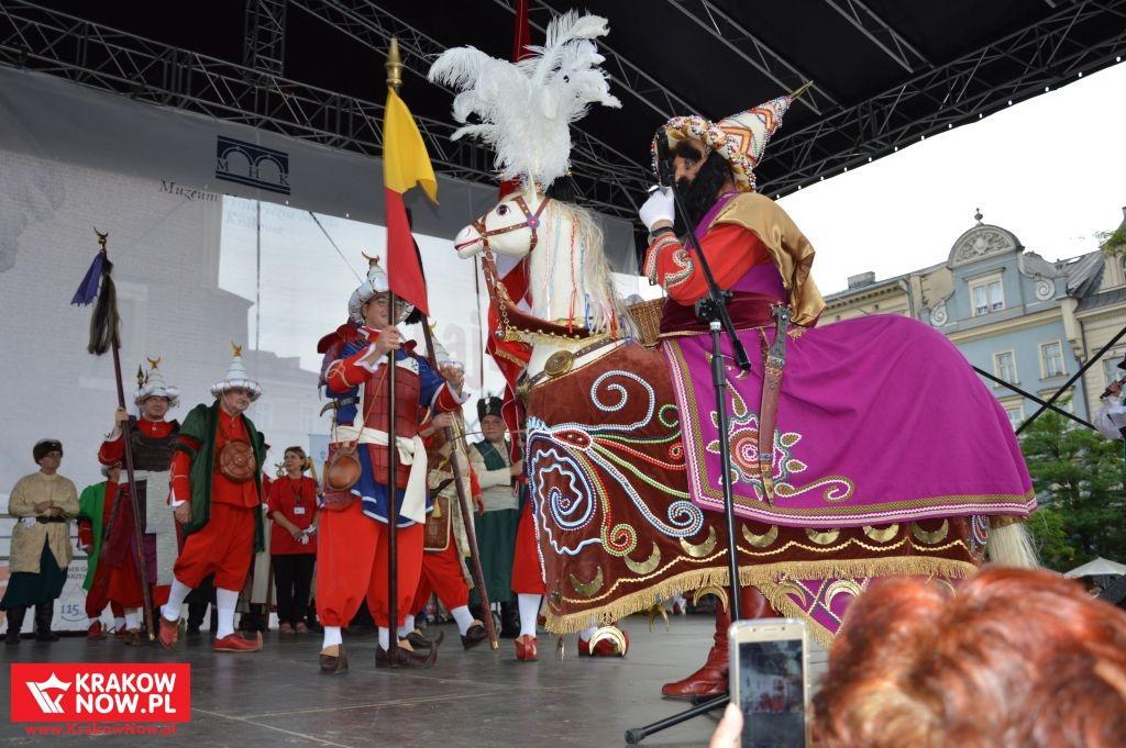pochod lajkonika krakow 2017 742 150x150 - Pochód Lajkonika 2017 - galeria ponad 700 zdjęć!