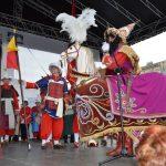 pochod lajkonika krakow 2017 743 1 150x150 - Pochód Lajkonika 2017 - galeria ponad 700 zdjęć!