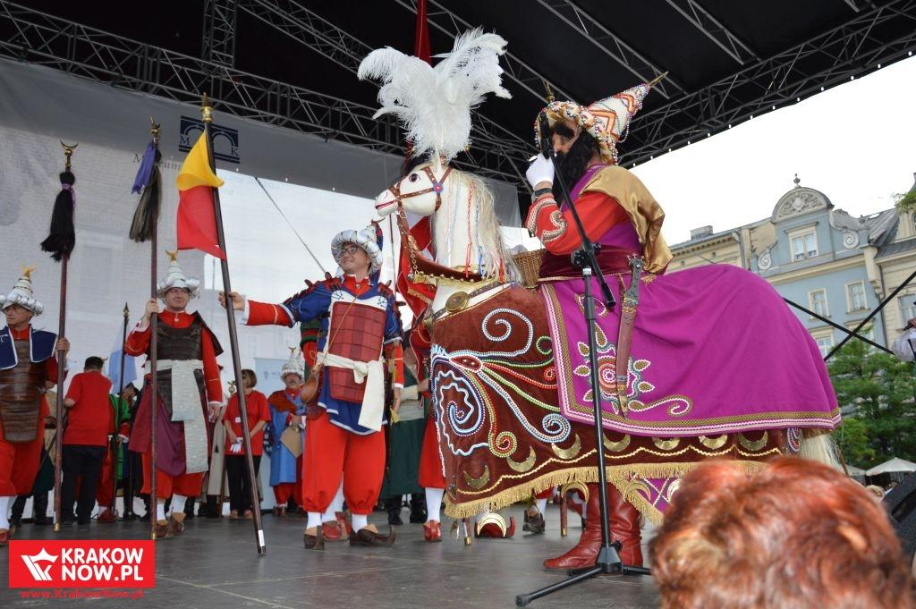 pochod lajkonika krakow 2017 743 150x150 - Pochód Lajkonika 2017 - galeria ponad 700 zdjęć!