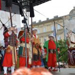 pochod lajkonika krakow 2017 745 150x150 - Pochód Lajkonika 2017 - galeria ponad 700 zdjęć!