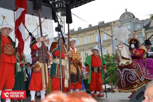 pochod-lajkonika-krakow-2017 (745)