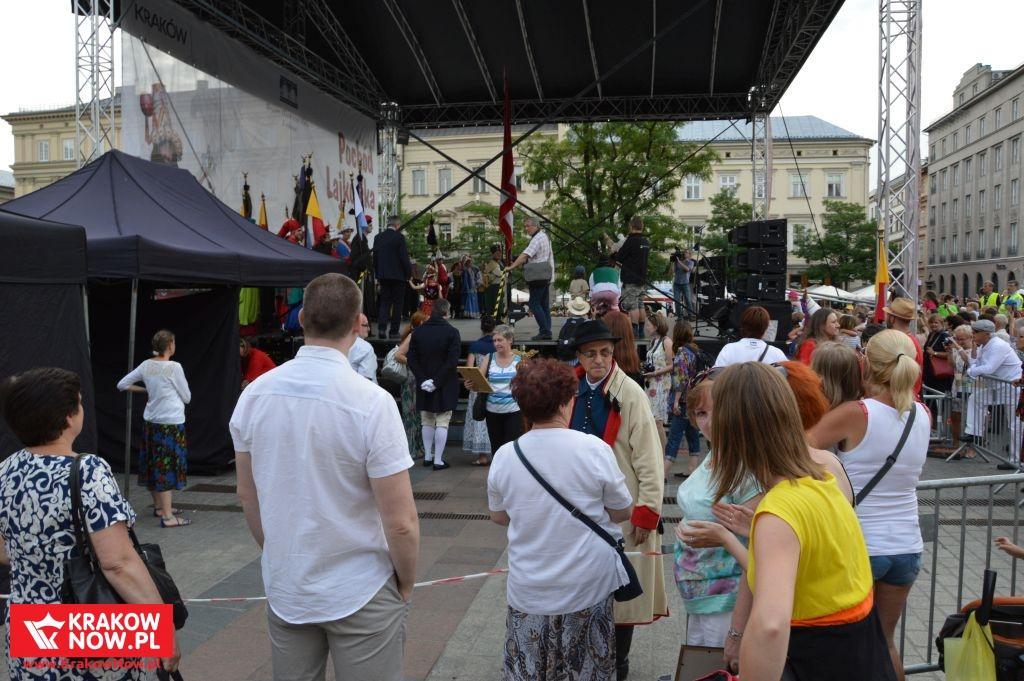 pochod lajkonika krakow 2017 751 150x150 - Pochód Lajkonika 2017 - galeria ponad 700 zdjęć!
