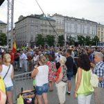 pochod lajkonika krakow 2017 752 1 150x150 - Pochód Lajkonika 2017 - galeria ponad 700 zdjęć!