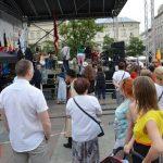pochod lajkonika krakow 2017 753 150x150 - Pochód Lajkonika 2017 - galeria ponad 700 zdjęć!