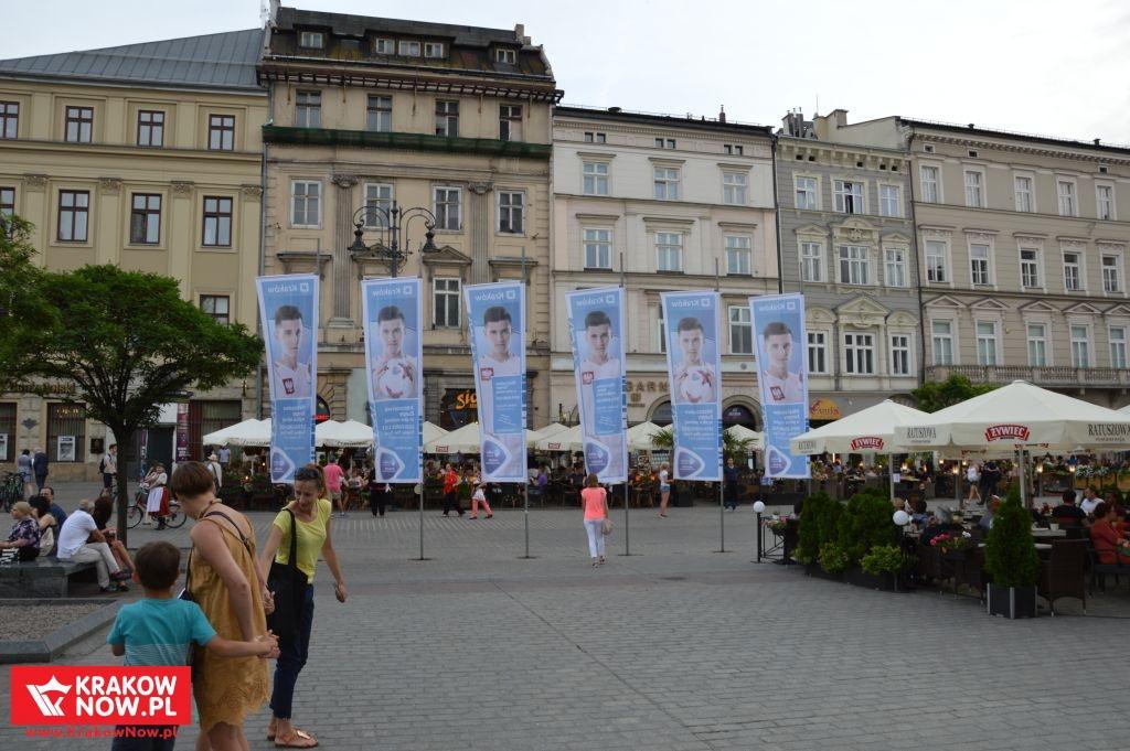 pochod lajkonika krakow 2017 754 150x150 - Pochód Lajkonika 2017 - galeria ponad 700 zdjęć!