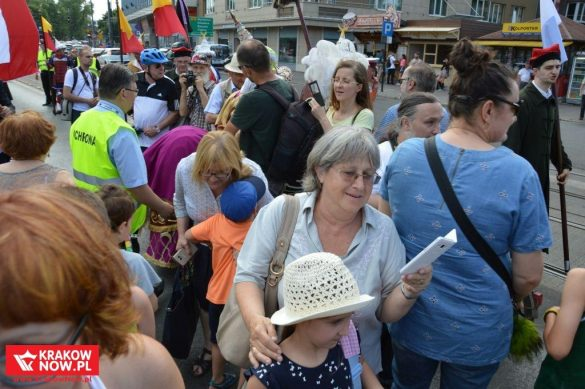 pochod-lajkonika-krakow-2017 (77)