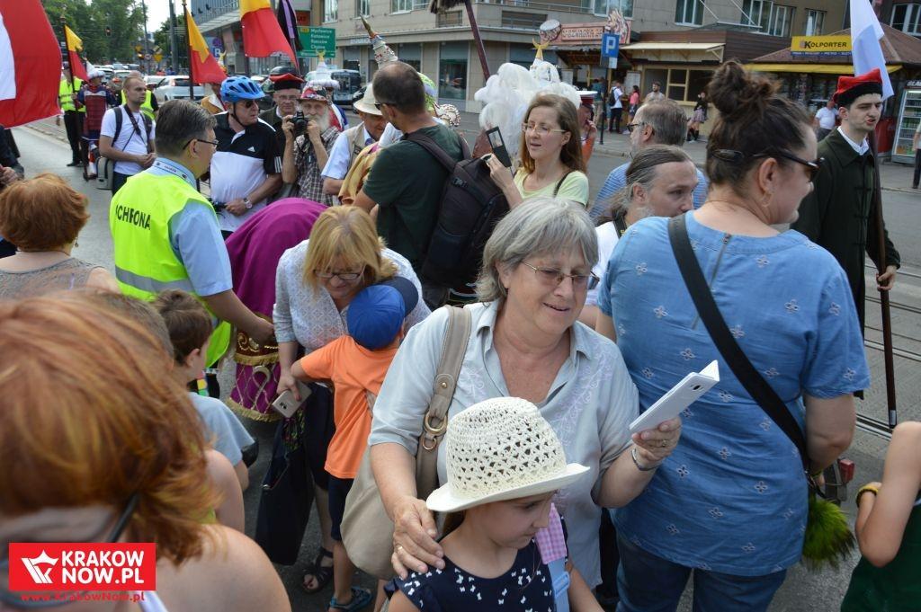 pochod lajkonika krakow 2017 77 150x150 - Pochód Lajkonika 2017 - galeria ponad 700 zdjęć!