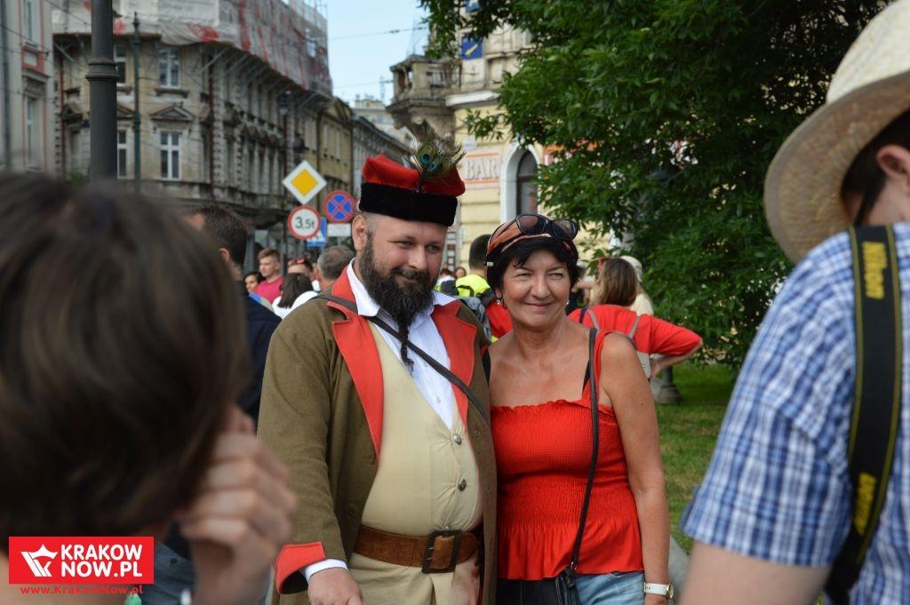 pochod lajkonika krakow 2017 78 150x150 - Pochód Lajkonika 2017 - galeria ponad 700 zdjęć!