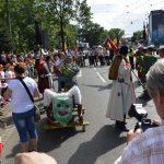 pochod lajkonika krakow 2017 8 1 150x150 - Pochód Lajkonika 2017 - galeria ponad 700 zdjęć!