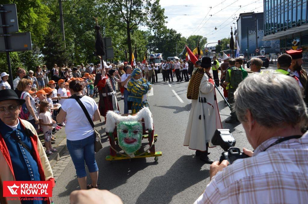 pochod lajkonika krakow 2017 8 150x150 - Pochód Lajkonika 2017 - galeria ponad 700 zdjęć!