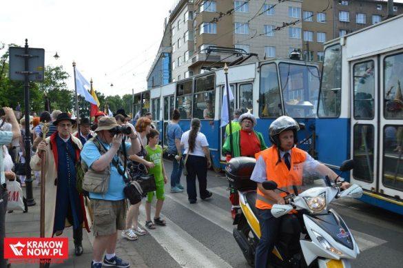 pochod-lajkonika-krakow-2017 (80)