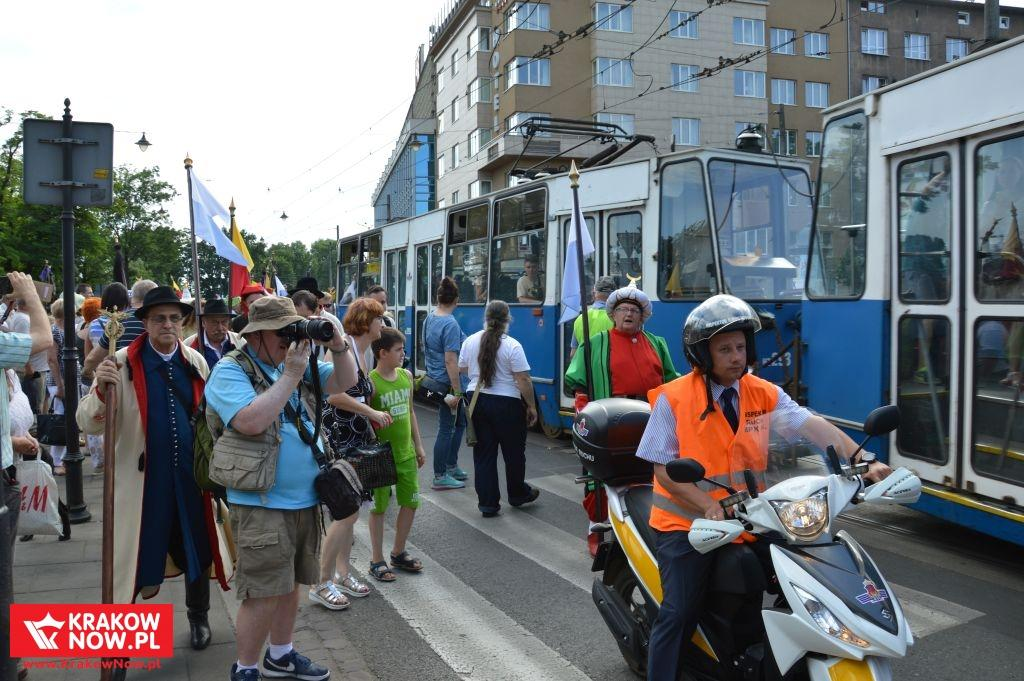 pochod lajkonika krakow 2017 80 150x150 - Pochód Lajkonika 2017 - galeria ponad 700 zdjęć!