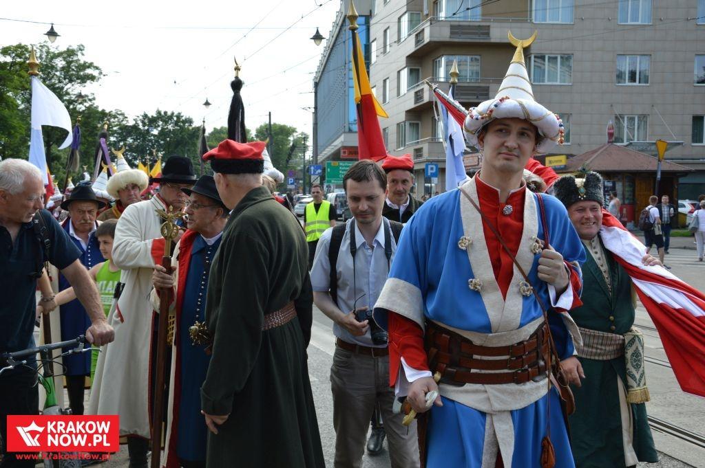 pochod lajkonika krakow 2017 81 150x150 - Pochód Lajkonika 2017 - galeria ponad 700 zdjęć!