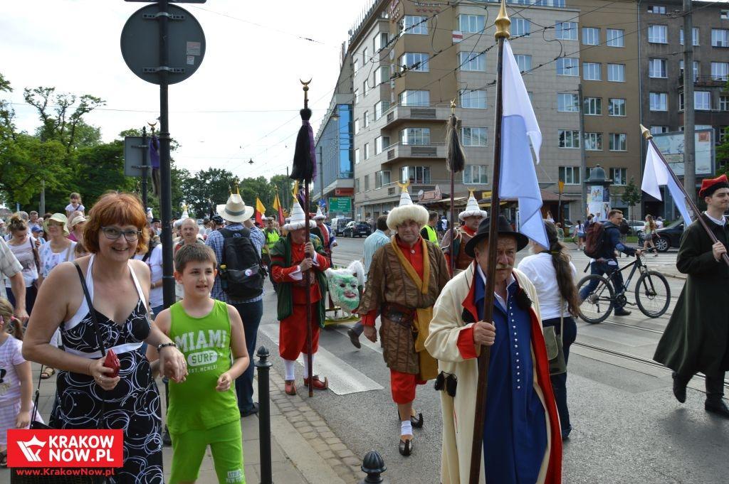 pochod lajkonika krakow 2017 82 150x150 - Pochód Lajkonika 2017 - galeria ponad 700 zdjęć!