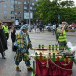 pochod lajkonika krakow 2017 84 1 150x150 - Pochód Lajkonika 2017 - galeria ponad 700 zdjęć!
