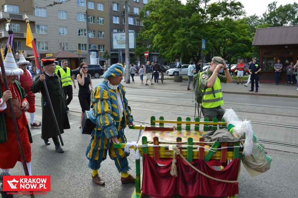 pochod lajkonika krakow 2017 84 150x150 - Pochód Lajkonika 2017 - galeria ponad 700 zdjęć!