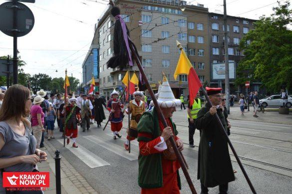 pochod-lajkonika-krakow-2017 (85)