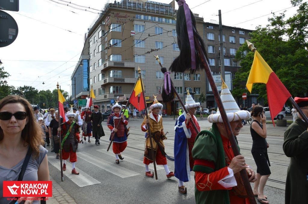 pochod lajkonika krakow 2017 86 150x150 - Pochód Lajkonika 2017 - galeria ponad 700 zdjęć!