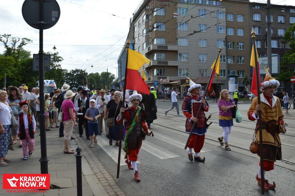 pochod lajkonika krakow 2017 87 150x150 - Pochód Lajkonika 2017 - galeria ponad 700 zdjęć!