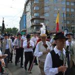 pochod lajkonika krakow 2017 88 150x150 - Pochód Lajkonika 2017 - galeria ponad 700 zdjęć!