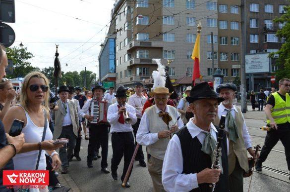 pochod-lajkonika-krakow-2017 (88)