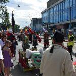 pochod lajkonika krakow 2017 9 1 150x150 - Pochód Lajkonika 2017 - galeria ponad 700 zdjęć!