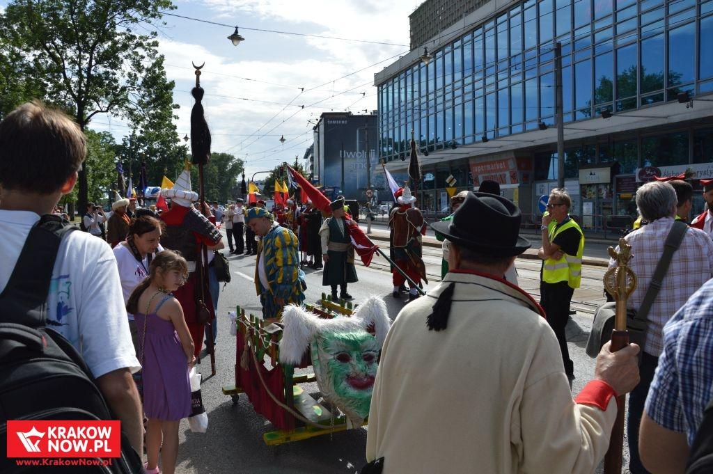 pochod lajkonika krakow 2017 9 150x150 - Pochód Lajkonika 2017 - galeria ponad 700 zdjęć!