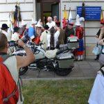 pochod lajkonika krakow 2017 90 150x150 - Pochód Lajkonika 2017 - galeria ponad 700 zdjęć!