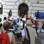 pochod lajkonika krakow 2017 91 1 150x150 - Pochód Lajkonika 2017 - galeria ponad 700 zdjęć!