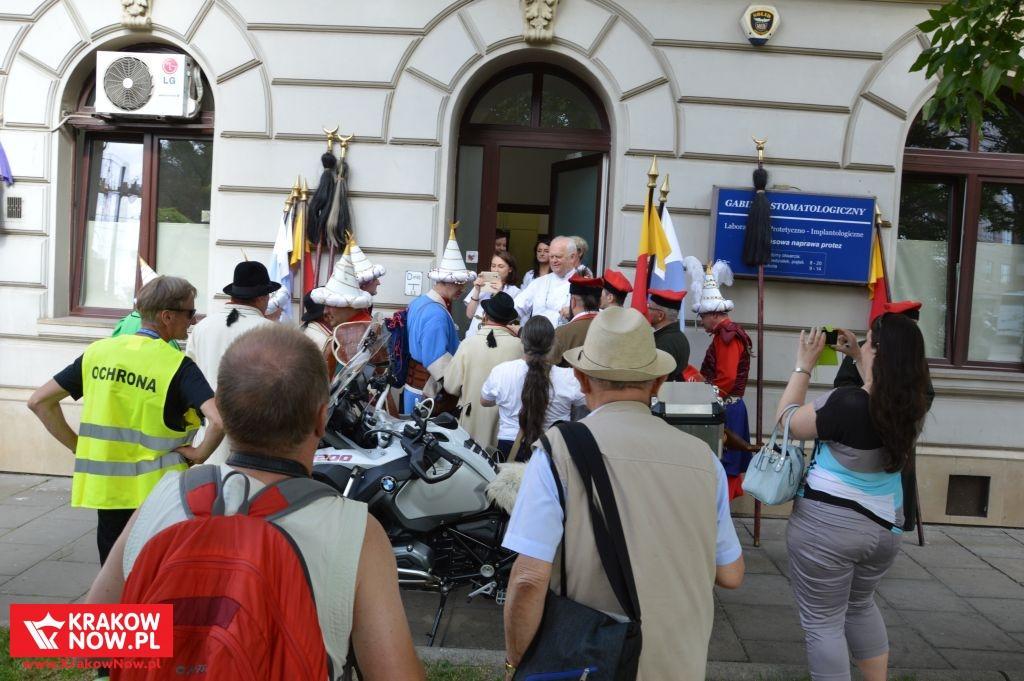 pochod lajkonika krakow 2017 91 150x150 - Pochód Lajkonika 2017 - galeria ponad 700 zdjęć!
